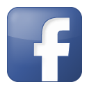 Facebook AMgrup